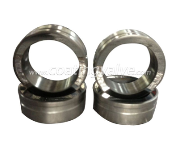 Valve Seat Selection For High Performance Applications