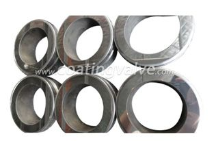The Basics Of Valve Seat And Seat Ring