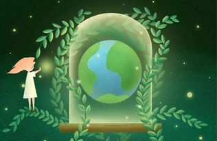 World Environment Day: Participating In Environmental Protection As An Actor