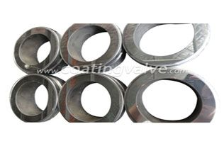 The Process of Valve Seat Coating